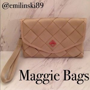 maggie bags